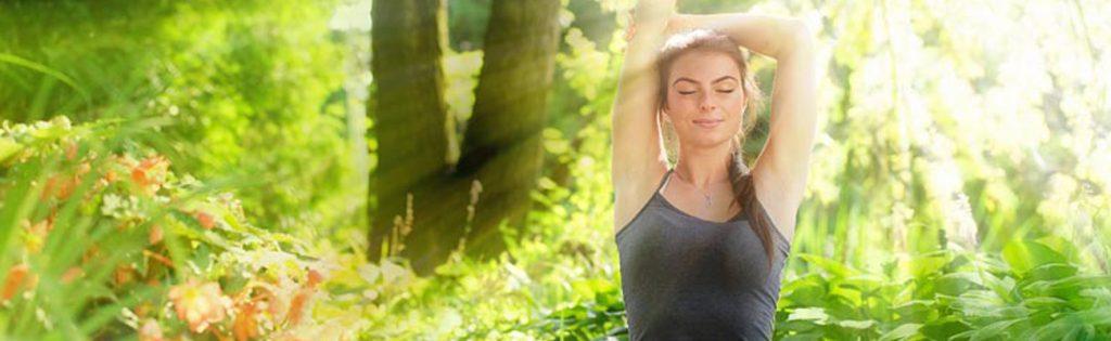 Cuide da sua saúde e estilo de vida para melhorar a sua performance profissional