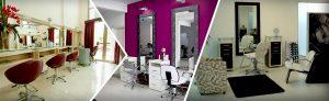 Tenha um salão bem organizado com o orçamento ideal para você