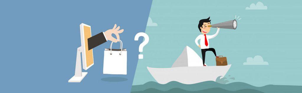 Qual o melhor canal de distribuição de cosméticos profissionais?