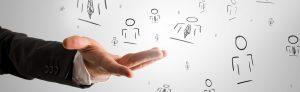 Clientes satisfeitos é o primeiro passo para ter clientes fidelizados e conquistar novos clientes por indicação