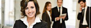 Quando foi a última vez que você treinou uma abordagem ao cliente?