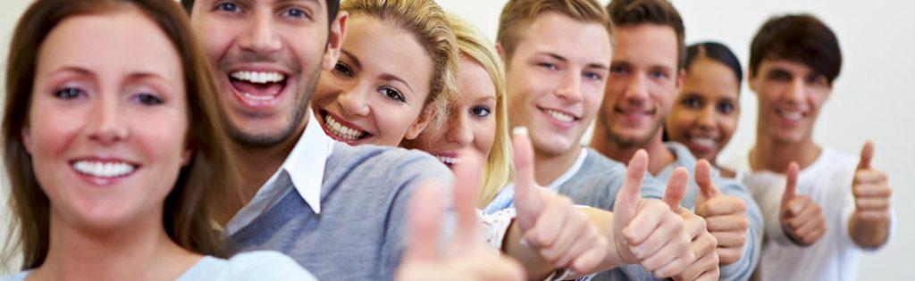 Você sabe as vantagens de ser um Distribuidor de Cosméticos Profissionais Live.Life Professional?
