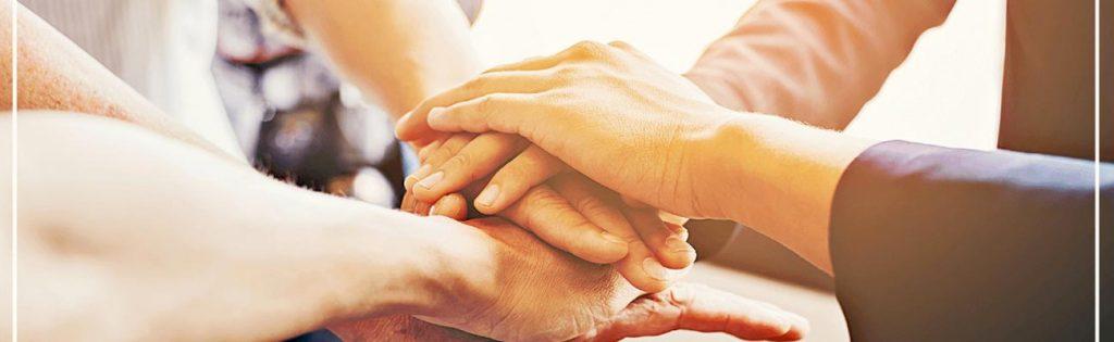 Os seus vendedores estão envolvidos ou comprometidos com o sucesso da sua Distribuidora?