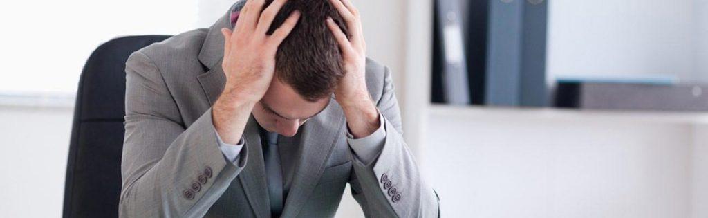 Saiba o motivo quando você perde um cliente, seja ele um bom ou mau cliente.