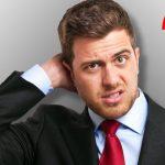 Você é um vendedor agressivo na hora do fechamento?